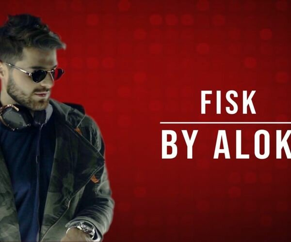 MAKING OF - FISK YOUR LIFE - CAMPANHA 2019